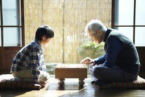 近江八幡で住宅工房ライブス、ブログ画像