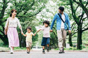 近江八幡で新築、注文住宅なら住宅工房ライブス