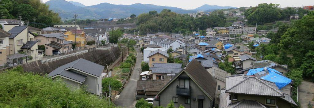 近江八幡で新築、一戸建てなら住宅工房LIVES