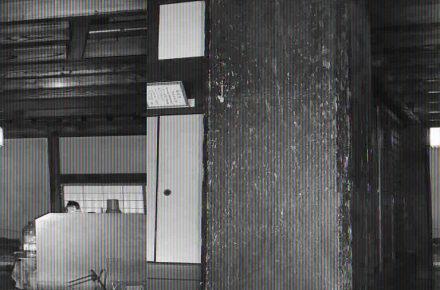 近江八幡住宅工房ライブス建築家の責任