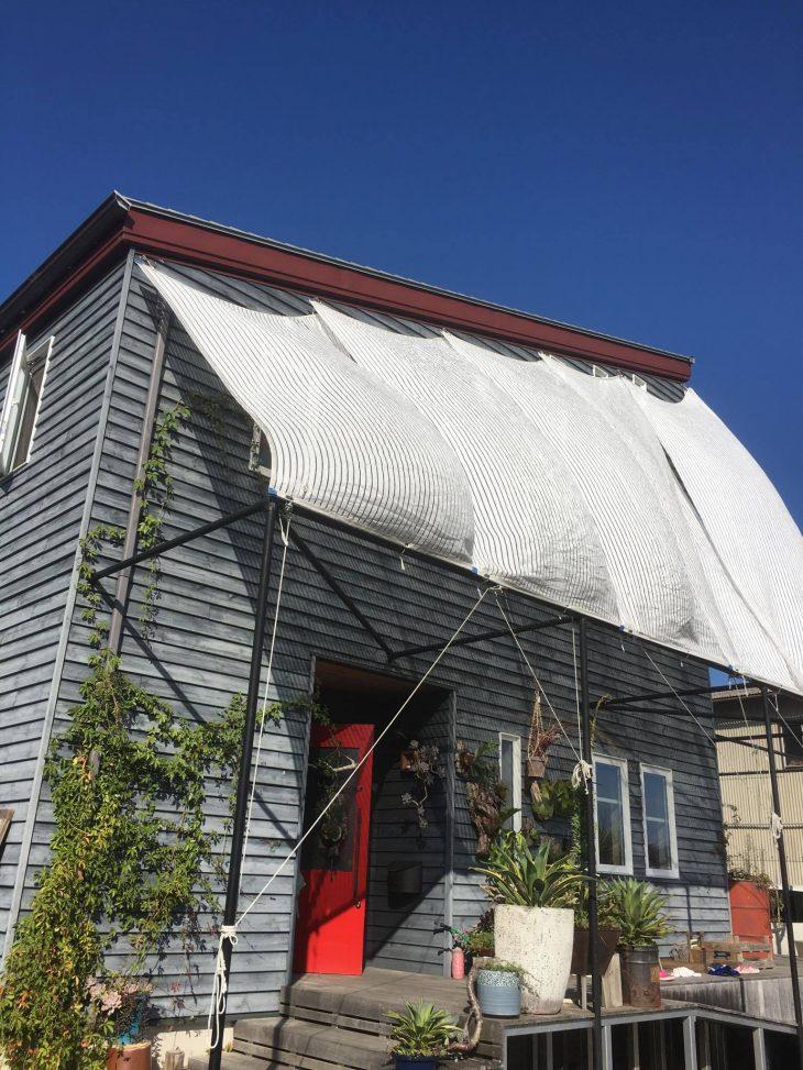 近江八幡で災害に強い家づくりなら住宅工房ライブス
