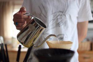 近江八幡のモデルハウスは住宅工房ライブスコーヒー
