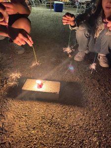 近江八幡でコロナ対策の家づくり
