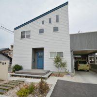 東近江市で新築注文住宅なら住宅工房ライブス