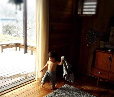 近江八幡で新築注文住宅ならライブス